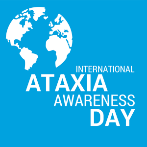 International-Ataxia-Awareness-Day