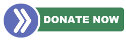 Donate to the Ataxia Research Fund
