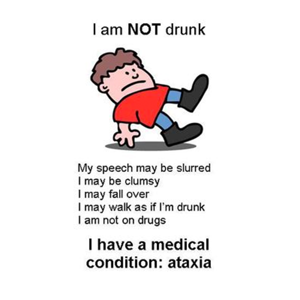 I-am-not-drunk-ataxia