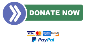 Donate-button-ataxia-research-fund